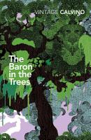 The Baron in the Trees PDF
