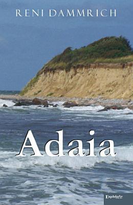 Adaia PDF