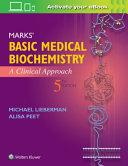 Marks  Basic Medical Biochemistry