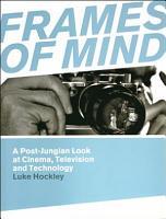 Frames of Mind PDF