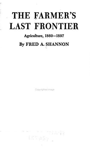 The Economic History of the United States PDF