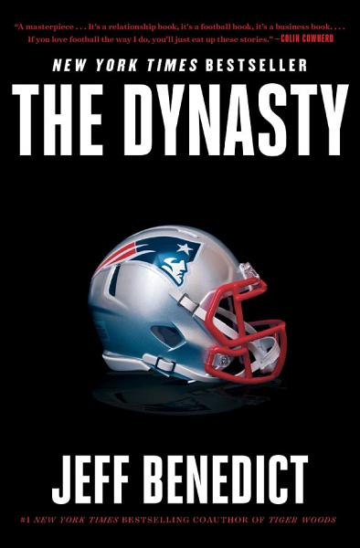 Download The Dynasty Book
