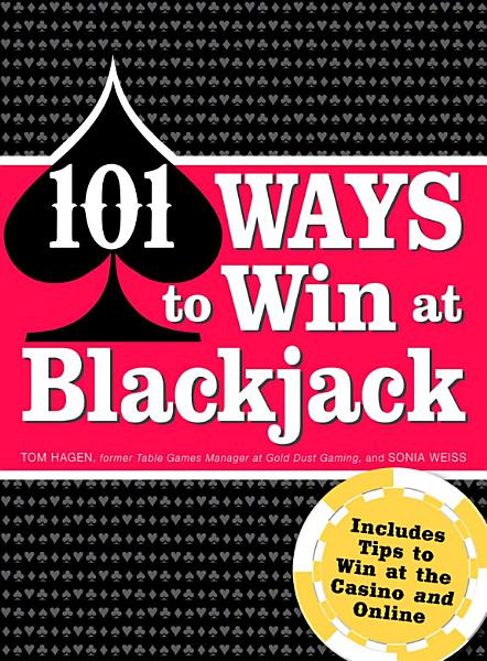 Download 101 Ways to Win Blackjack Book