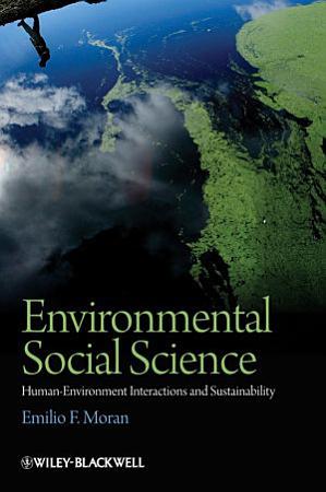 Environmental Social Science PDF