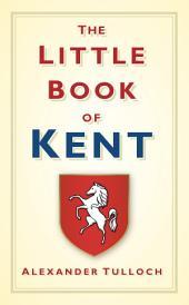 Little Book of Kent