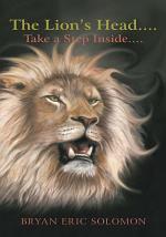 The Lion's Head....