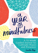 A Year of Mindfulness