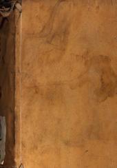 Ser. Guil. Pepi[n] quadra: ... Guillelmi Pepin ... Sermones in Epistolas quadragesimales ...