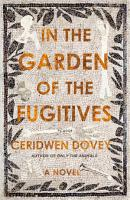 In the Garden of the Fugitives PDF