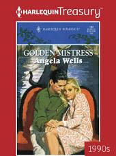 Golden Mistress