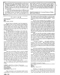 Best Sellers Book PDF