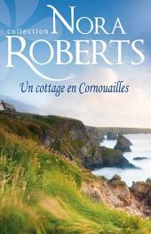Un cottage en Cornouailles