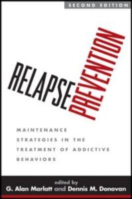 Relapse Prevention