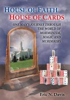 House of Faith House of Cards PDF