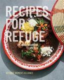 Recipes for Refuge