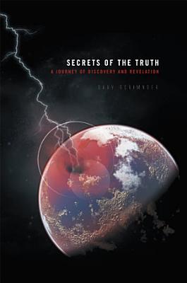 Secrets of the Truth PDF
