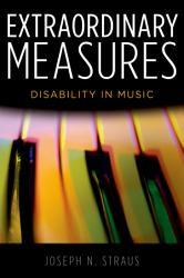 Extraordinary Measures Book PDF