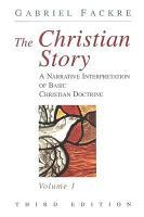 The Christian Story PDF