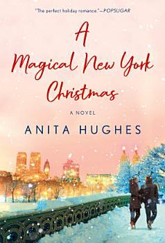 A Magical New York Christmas PDF