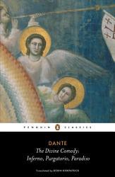 The Divine Comedy PDF