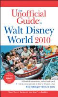The Unofficial Guide Walt Disney World 2010 PDF