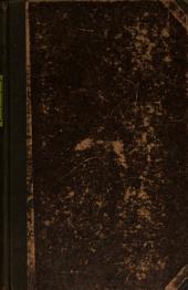 Orationes selectae XVIII: Orationes Pro S. Roscio Amerino ... continens, Volume 1