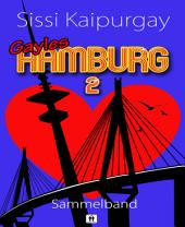 Gayles Hamburg 2