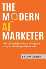 The Modern AI Marketer