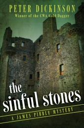 The Sinful Stones