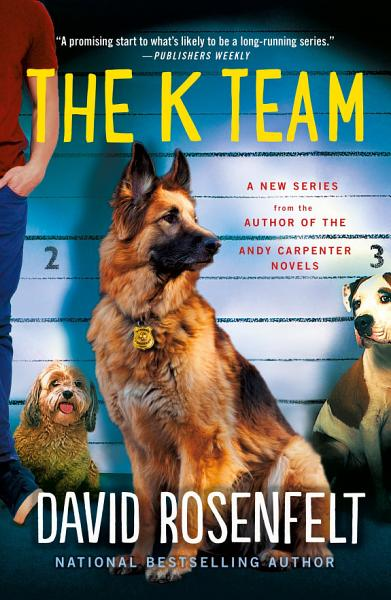 Download The K Team Book