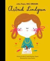 Astrid Lindgren PDF