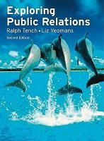 Exploring Public Relations PDF