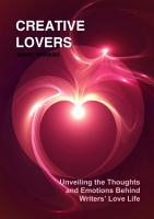 Creative Lovers PDF