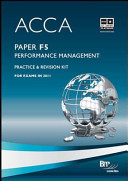 ACCA  for Exams in 2012 PDF
