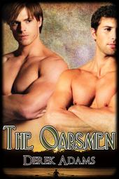 The Oarsmen