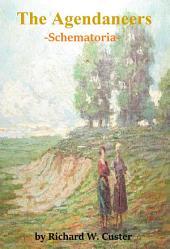 The Agendaneers I {Korean}: Schematoria