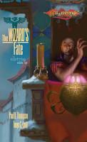 Wizard s Fate PDF