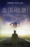 An Eye for an I PDF