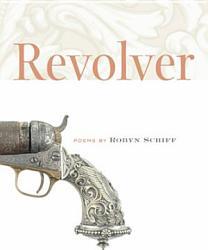 Revolver Book PDF