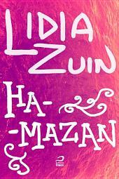 Ha-Mazan