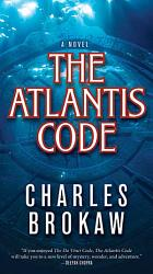 The Atlantis Code Book PDF