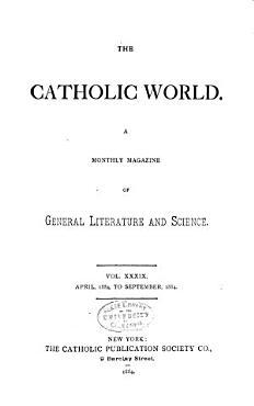 Catholic World PDF