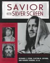 Savior on the Silver Screen
