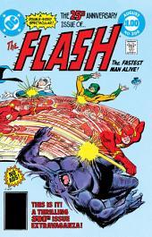 The Flash (1959-) #300