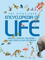 Kingfisher Encyclopedia of Life