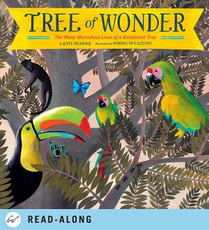 Tree of Wonder