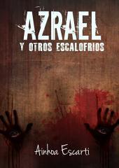 Azrael y otros escalofríos