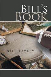 Bill   s Book PDF