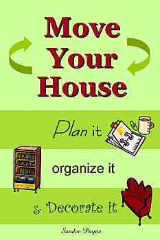 Move Your House PDF