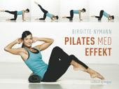 Pilates med effekt